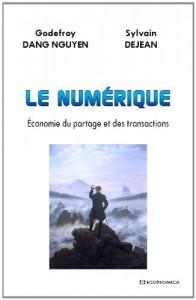 couverture livre