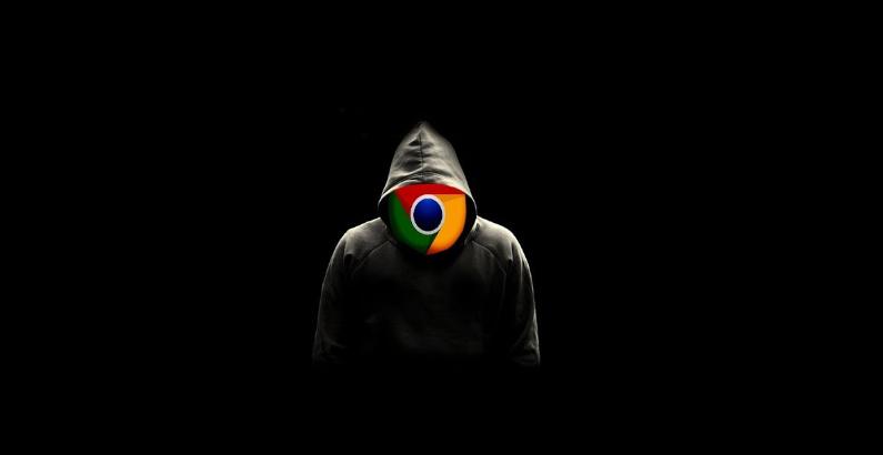 google espionnage sauvegarde données personnelles